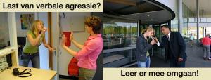 preventing.nl