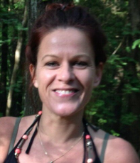 Anna Geertje