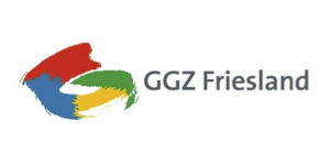 GGZ Frielsand