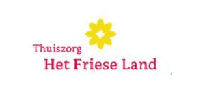 Thuiszorg Het Friese Land