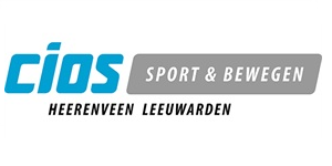 Cios Heerenveen en Leeuwarden
