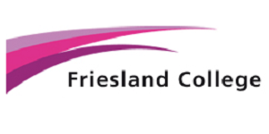 Friesland College