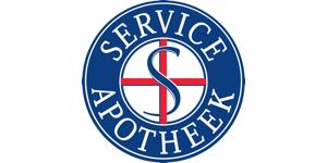 service apotheek (bilgaard)