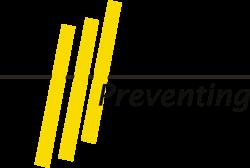 Preventing_Logo klein