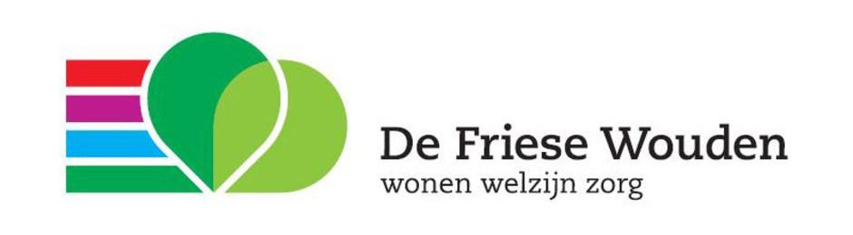 friese_wouden